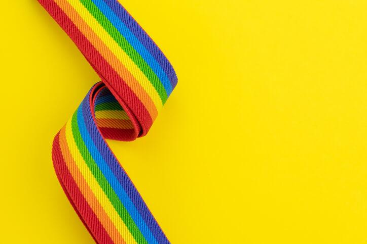 LGBTS とは 占い おすすめ