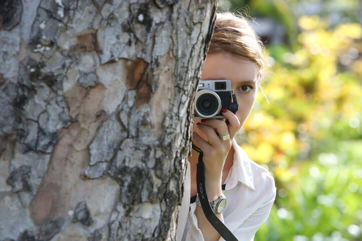 浮気を見破る方法 見つける 探偵 浮気 恋愛 カップル カメラ