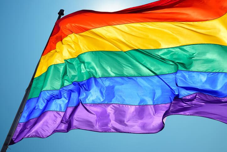 LGBTs 悩み おすすめ 占い とは