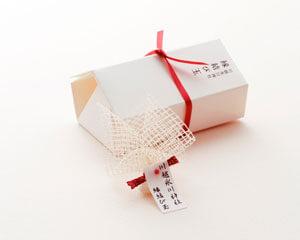 埼玉 氷川神社 縁結び玉 お守り 開運パワースポット おすすめ