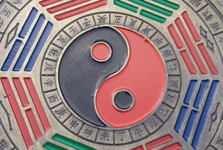 東洋占星術占い 占術 人気 ホロスコープ