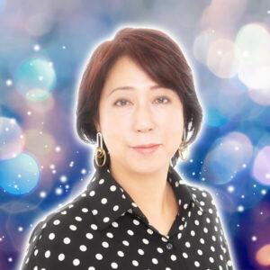 JUNO先生 リモート対面占いMaja オンライン占い おすすめ 口コミ 評判 当たる 占い師