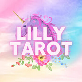 Lilly Tarot YouTube 占い おすすめ 口コミ 評判