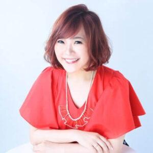 CHIE スピリチュアル女子大生 オーラ鑑定 占い師 おすすめ 口コミ 有名 芸能人