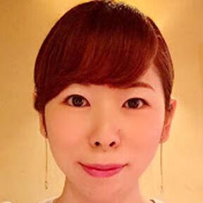 YUI SHIMIZU YouTube 占い おすすめ 口コミ 評判