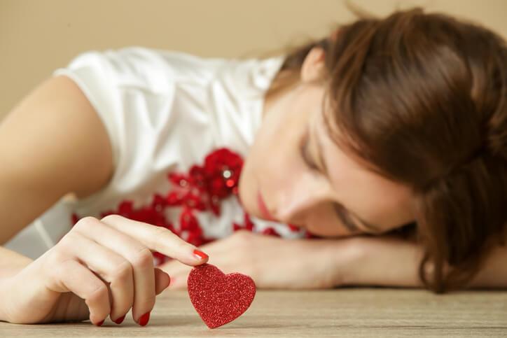 遠距離恋愛 合う頻度 コロナ 辛い 結婚 あるある 会いたい