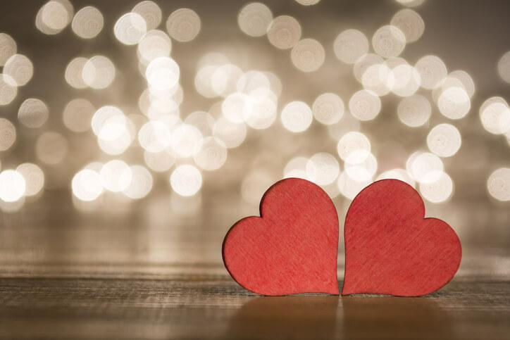 恋愛 長続き 長続きしない 男 女 悩み 占い 当たる 口コミ 恋愛コラム