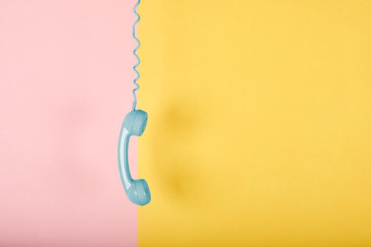 電話占い 当たる 口コミ 占い師