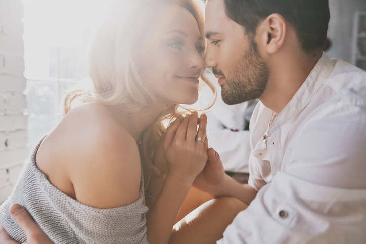 スピリチュアル 恋愛 恋人 占い 相性 カップル 好きな人 おすすめ 当たる