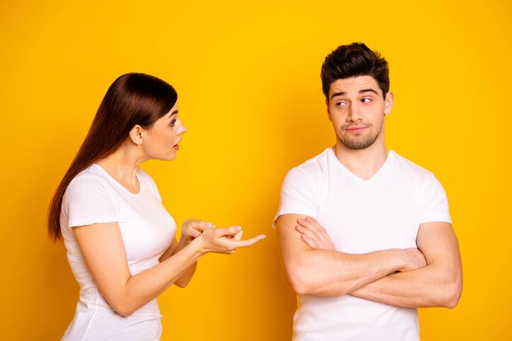 重い女とは 特徴 やめたい 重い女にならないために 占い 口コミ おすすめ