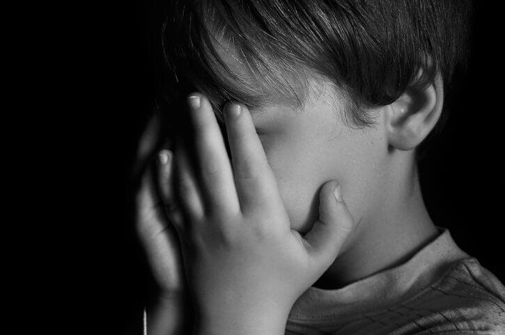 インナーチャイルド 癒す 診断 カウンセリング 癒し方 原因 特徴