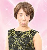 電話占いウラナ 愛琉先生 口コミ 評判 当たる 占い師