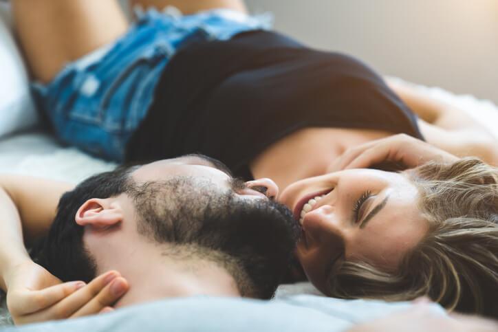 セックス 性に関する悩み SEX 夜の悩み 占い 解決 おすすめ 口コミ 占い師 評判 当たる