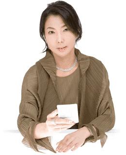 ステラ薫子先生 電話占い おすすめ 口コミ 評判 当たる タロット ブレスレット